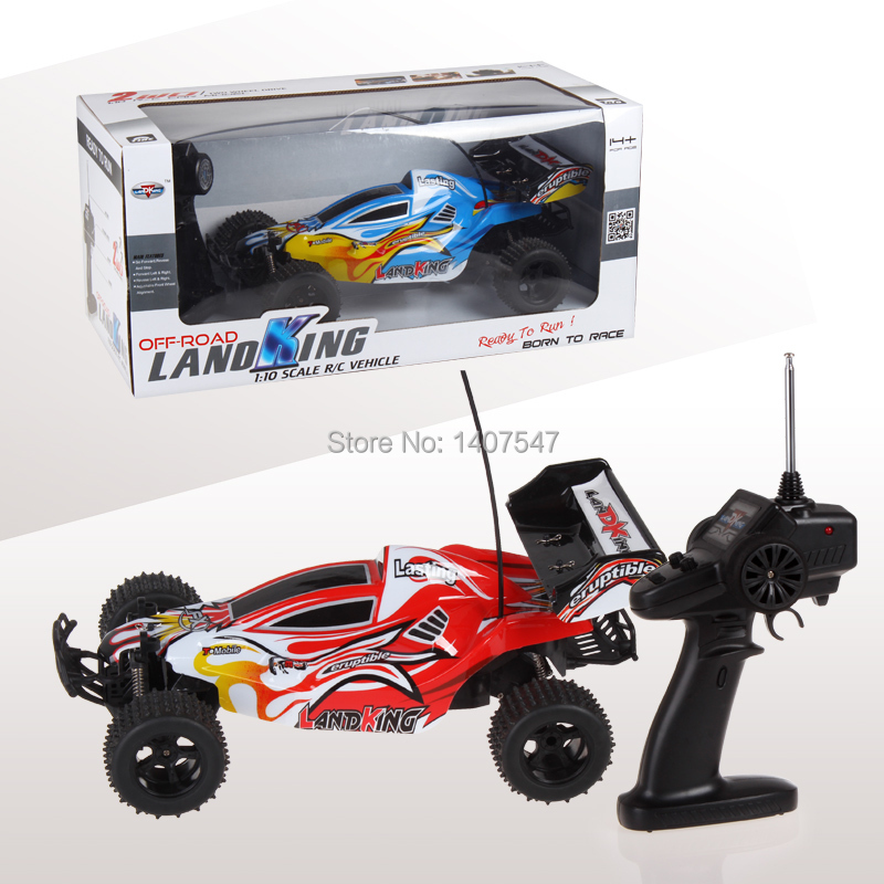 where to buy remote control helicopters with High Speed 110 4wd Off Road Rc Car Electronic Remote Control Car Toys Childrens Electric Rc Car Carrinho De Controle Remoto on Pipe Cutting Cl in addition Thomas Friends Trackmaster Thomas Engine likewise 642712341202 further Hubsan H002 Rc Dron Nano Q4 Mini Drone With Hd Camera 2 4ghz 4ch 6 Axis Gyro Quadcopter Headless Mode Led Light Helicopters furthermore 32516403341.
