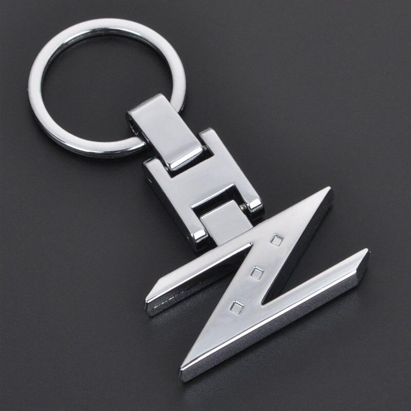 Online Shopping Nissan Z Logo