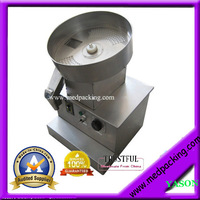 Hard Empty Capsule, Soft Capsule and Tablet Counting Machine