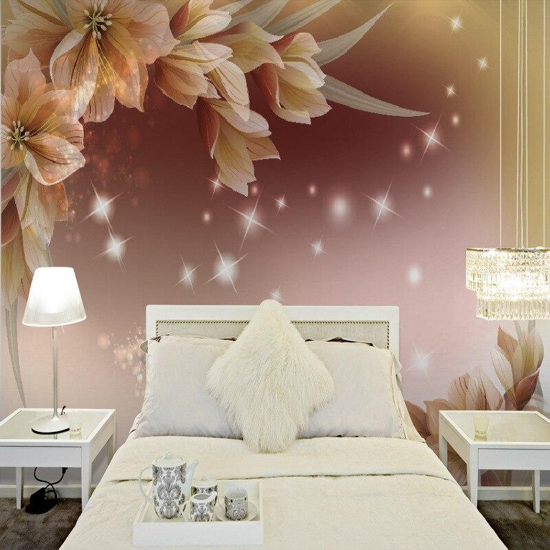 Bedroom Wall Murals online get cheap fantasy wall murals -aliexpress | alibaba group