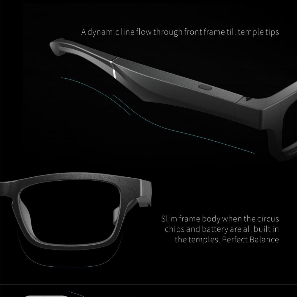 K1智能眼镜英文详情页_4_1