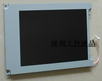 """KCS057QV1AG-G23 5.7""""320*240 a-Si STN-LCD panel"""