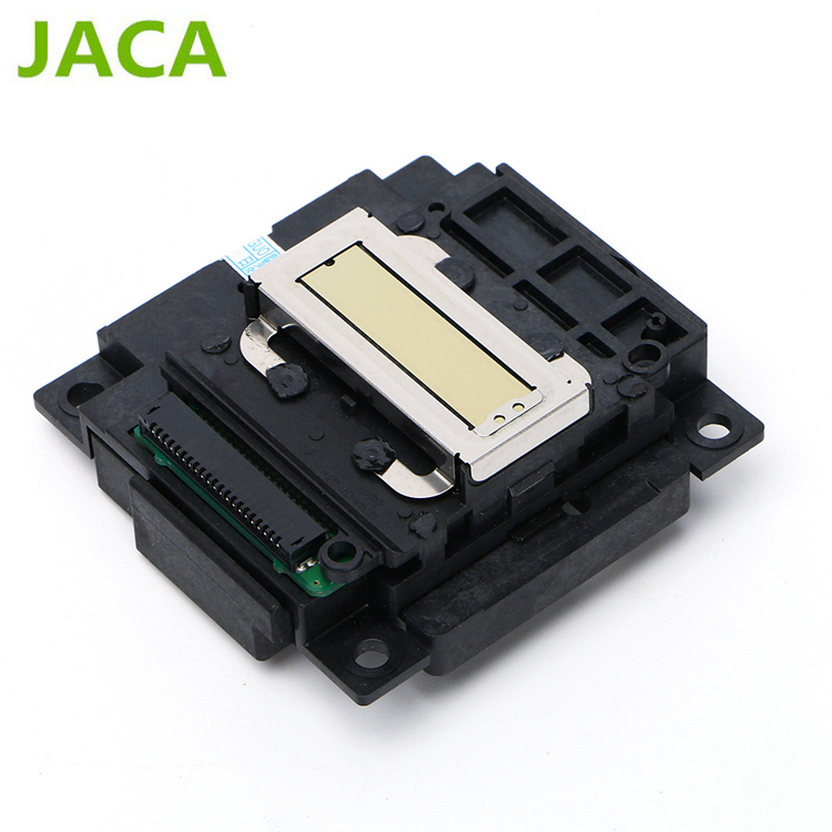 FA04010 FA04000 Printhead Print Head for Epson XP406 XP413 XP300 XP302 XP310 XP315 NX330 XP303 XP305 XP306 XP312 original printhead print head for xp401 xp410 xp415 xp412 xp405 xp403 xp406 xp413 xp400 xp300 xp302 inkjet printer print head