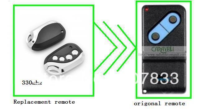 Faac 330 мГц фиксированный код, TM1300, TM2300, TM3300 режимах. Faac удаленного, faac Радион управления, faac для бутылок