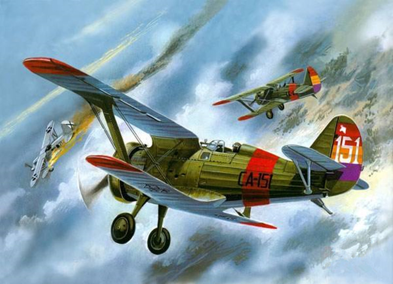 Diy Diamant Borduurwerk Wereldoorlog Ii Wehrmacht Guns Vliegtuigen Air Combat Diamant Schilderen Kruissteek Boor Strass