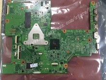 100% Working For Dell Vostro 3500 V3500 Motherboard 0pn6m9 mainboard 48.4RU06.001