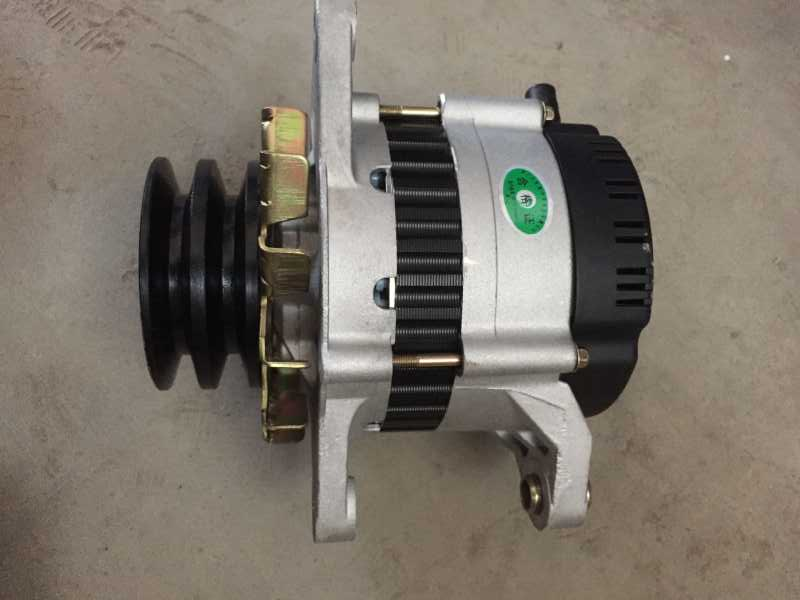 H11B.001.001, the alternator for Foton Lovol TA series tractor