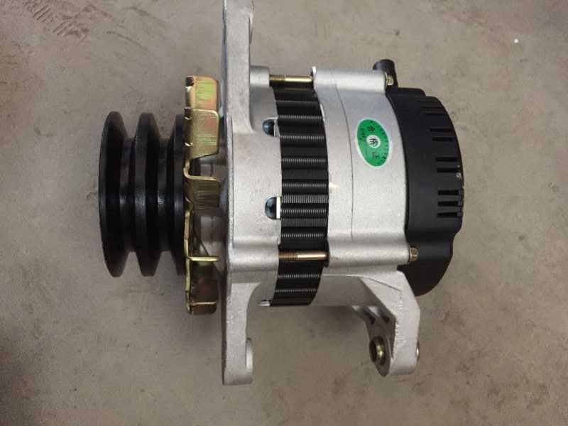 H11B.001.001, the alternator for Foton Lovol TA series tractorH11B.001.001, the alternator for Foton Lovol TA series tractor