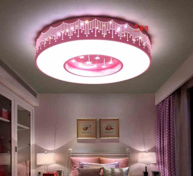 Führte Deckenleuchten Hause Beleuchtung Schlafzimmer Beleuchtung