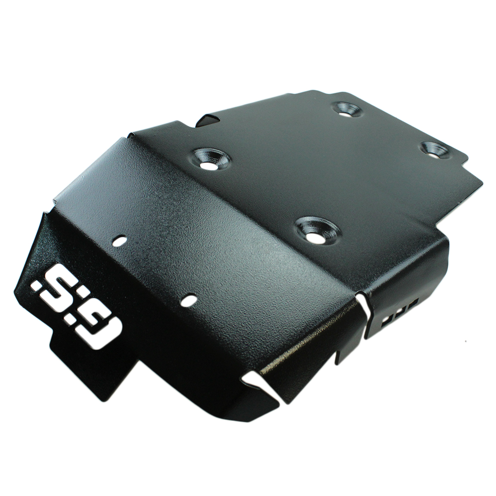 Skid plate, Bash plate, Motorschutz GS style ,Motorcycle for BMW F650GS / F700GS / F800GS пиджаки gaudi пиджак