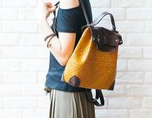 Женские сумки на плечо модная летняя женская пляжная сумка из искусственной кожи плечевой ремень