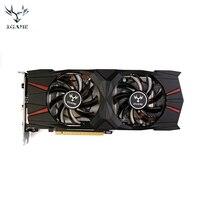Colorful NVIDIA GeForce GTX 1060 3G GDDR5 Video Graphics Card 8008MHz GDDR5 16nm 192bit PCI E