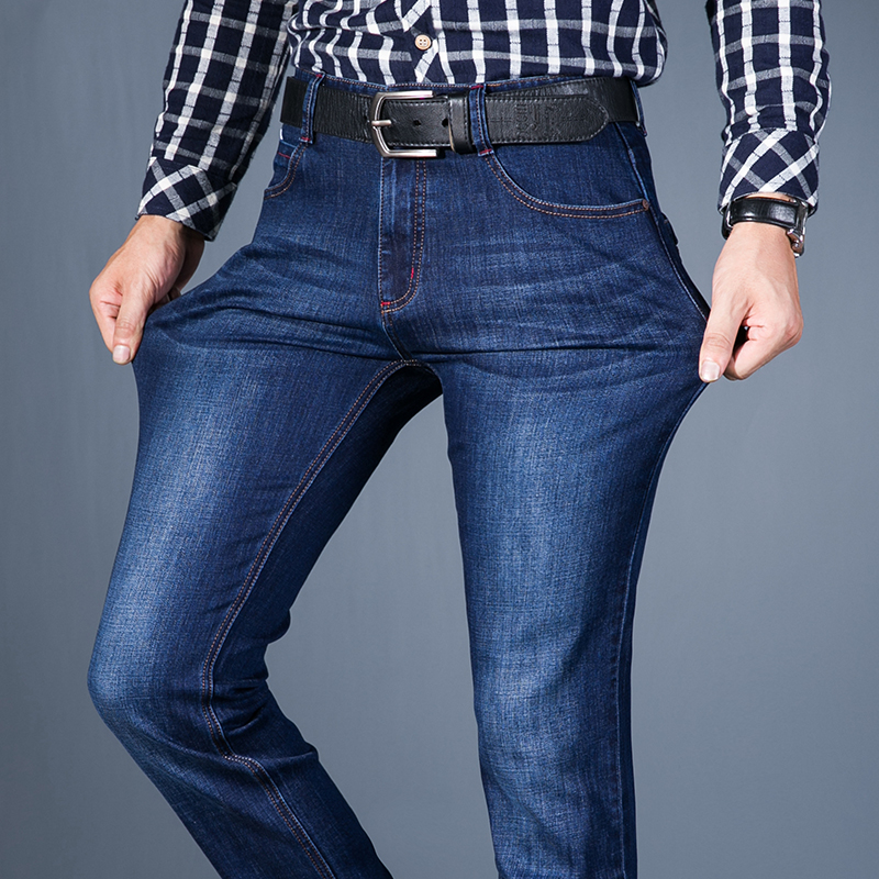Cheap Designer Denim Promotion-Shop for Promotional Cheap Designer ...