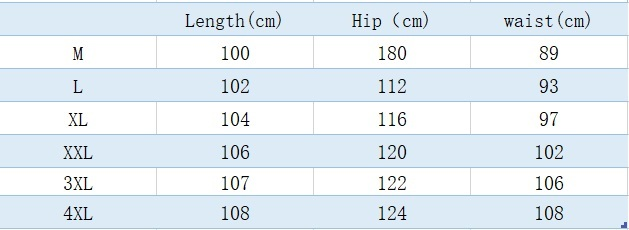 2020 Brand mens Casual Tethered elastic waist trousers Solid color Beam foot pants hip hop Pencil pants male Sweatpants 6 colors 4