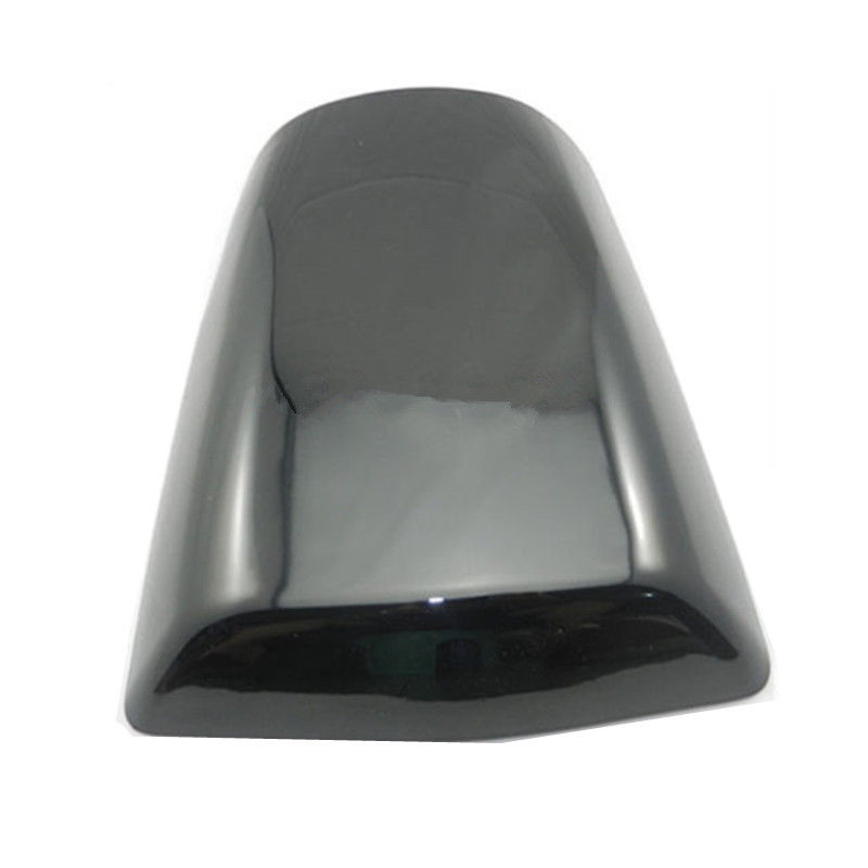 Capot de couverture de siège arrière noir de moto pour Honda CBR 900RR CBR 929RR 2000-2001