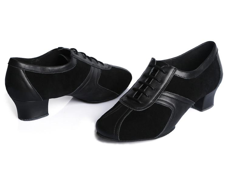 DILEECHI dance shoes 04