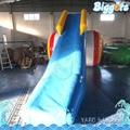 Inflatable Biggors Лучшее Качество Надувные Водные Игры, Надувные Водные Горки Для Продажи