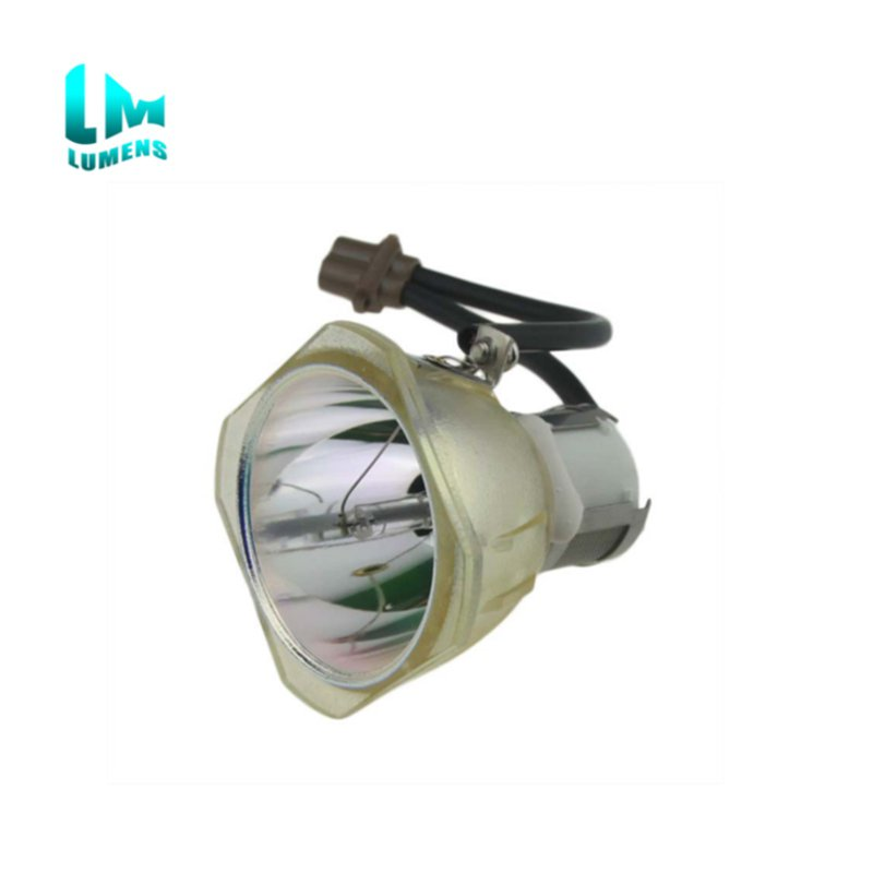 AN-XR10LP Replacement Projector bare Lamp for SHARP PG-MB66X / XG-MB50X / XR-105 / XR-10S / XR-10X / XR-11XC PROJECTORS compatible projector lamp bulb an xr10lp for sharp pg mb66x xg mb50x xr 105 xr 10s xr 10x xr 11xc xr hb007 xr 10xa