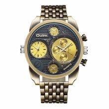 cinghia marca di orologi