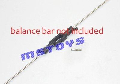 small pin for balance bar of F45  RC Helicopter spare part Accessory JX F645 RC wholesale