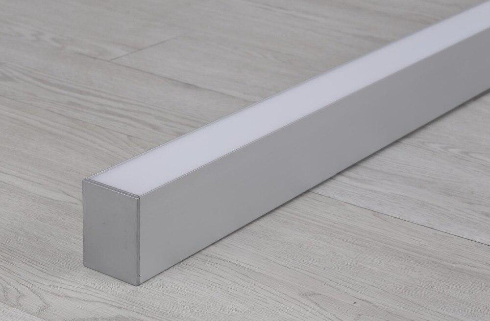 painel de led v dc diodo de led 02