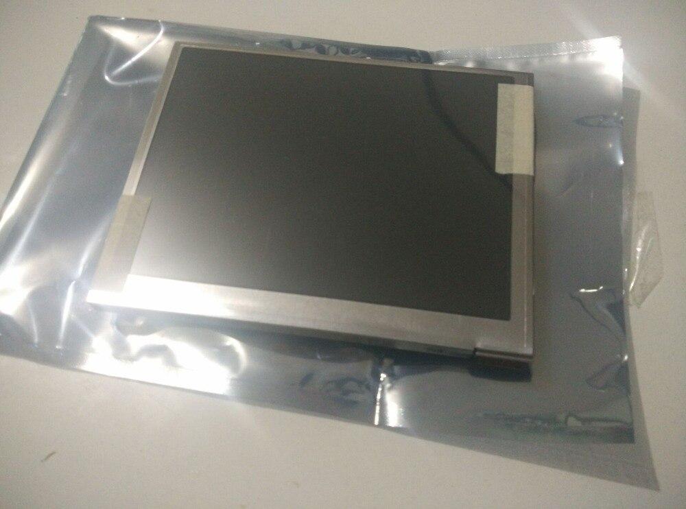 Sumitomo T-39 T-66 fiber fusion splicer LCD displaySumitomo T-39 T-66 fiber fusion splicer LCD display