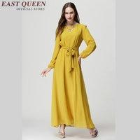 Muslim Women Long Dress Muslim Women Clothing New Design Arab Womens Clothing Latest Abaya Designs Luxury