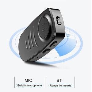 Image 5 - Rovtop Jack AUX 3.5 5.0mm