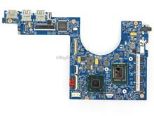 Laptop Motherboard For Acer S3 S3-391 NBM1011002 48.4TH03.021 i5-2467M DDR3 integrated graphics card 100% fully test