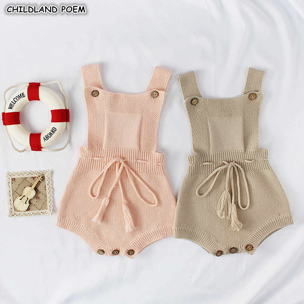 73bfa628d Detail Feedback Questions about Knit Baby Clothes Newborn Baby ...