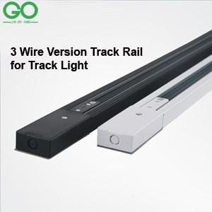 3 wire-1-300