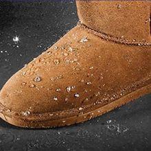 1 шт. Авто стекло нано гидрофобное покрытие ткань обувь пропитка замша Водонепроницаемый Агент спрей с губкой полотенце