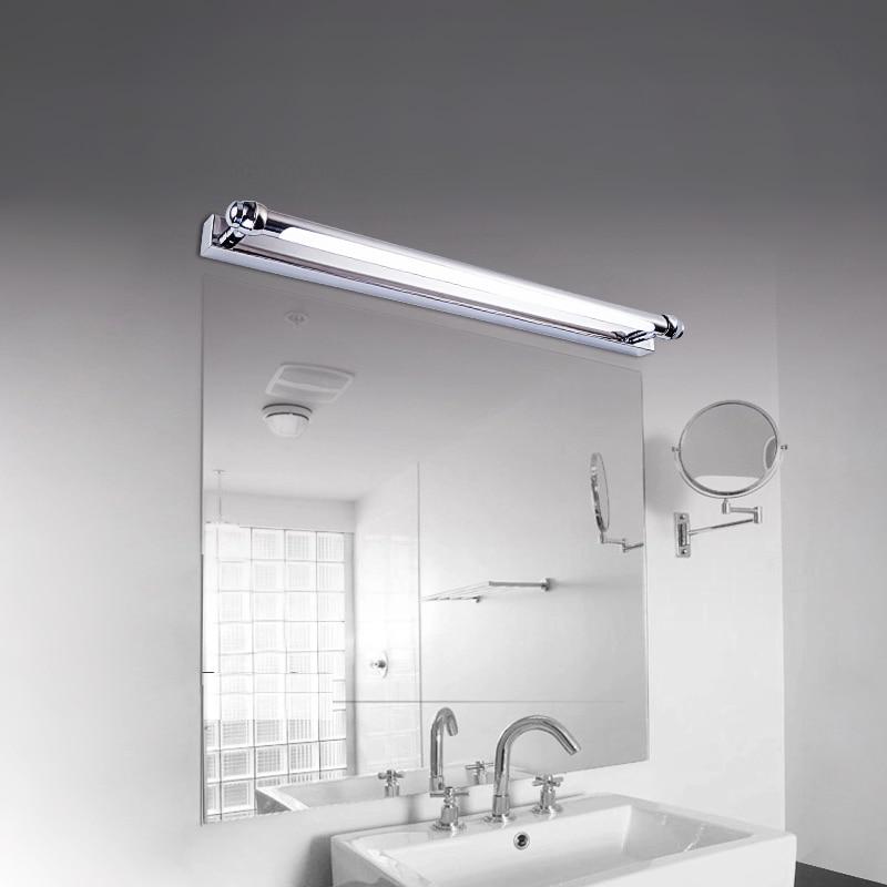 specchio bagno luce online get cheap lunghezza specchio da parete aliexpresscom