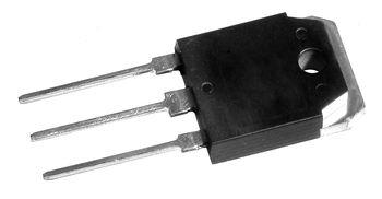 Enviar livre 20 PCS RJH3387 TO-3P Novo original local vendendo circuitos integrados