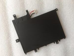 Image 2 - SupStone Genuine OEM 12.95WH SUN B12 battery for HP slate 7 tablet 724712 001 SUN B12S  FB1350 724536 001 728687 001 3.7V Free