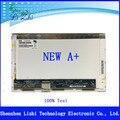 14.0 pantalla del ordenador portátil LED pantalla LP140WH4 LP140WH1 B140XW01 BT140GW01 LTN140AT20 B140XW03