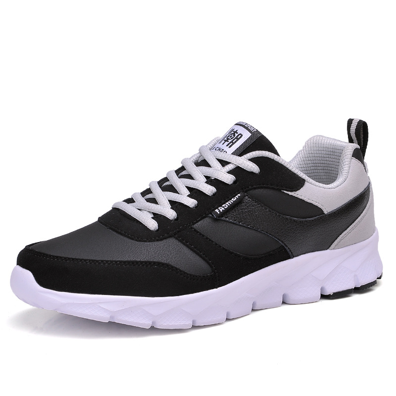 Skyaxmoto New Breathable Men Casual Shoes Woven Sneakers Fashion For Flats Tenis Masculino Adulto