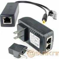 https://ae01.alicdn.com/kf/HTB1X8hfQXXXXXbCaXXXq6xXFXXXi/DSLRKIT-Power-Over-Ethernet-PoE-48-V-12-V-Active-Splitter-IP.jpg