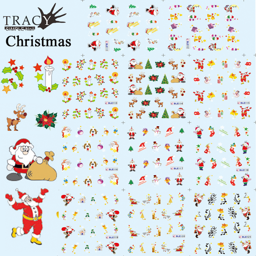 Online Get Cheap Simple Christmas Designs -Aliexpress.com ...