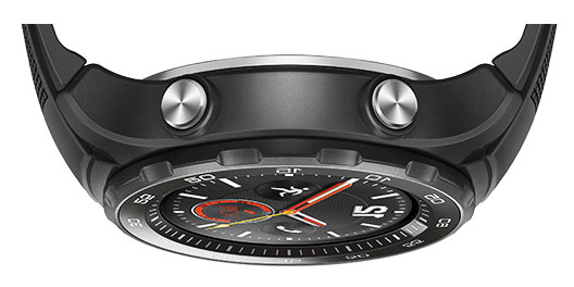 Huawei_watch_overview_03
