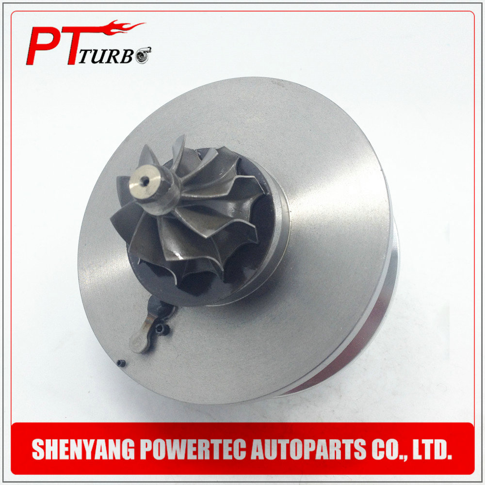 powertec high quality turbo cartridge garrett gt1749v 717858 for Volkswagen Passat B5 1.9 TDI engine AFV / AWX  038145702G