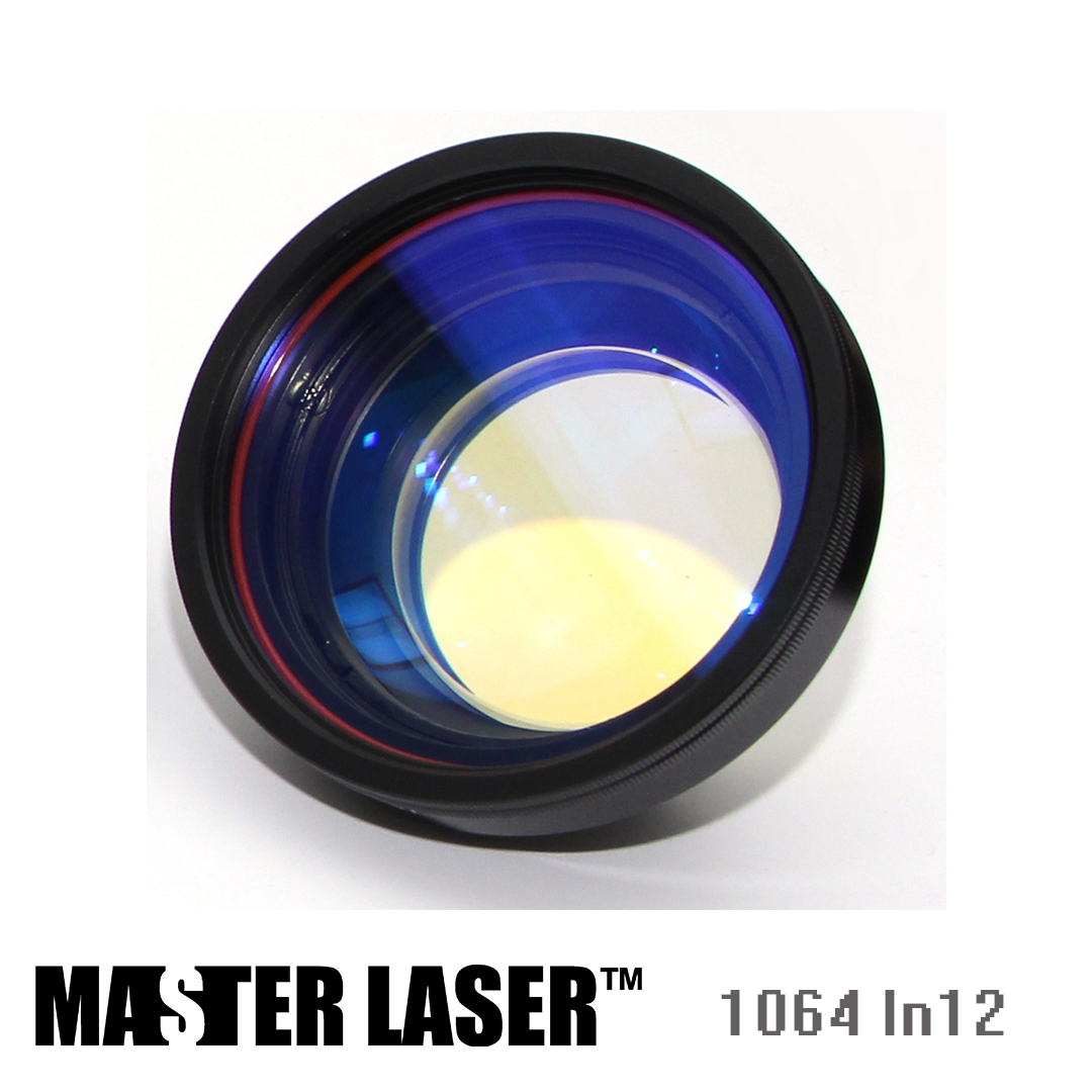 best top galvo lens list and get free shipping - nd997663