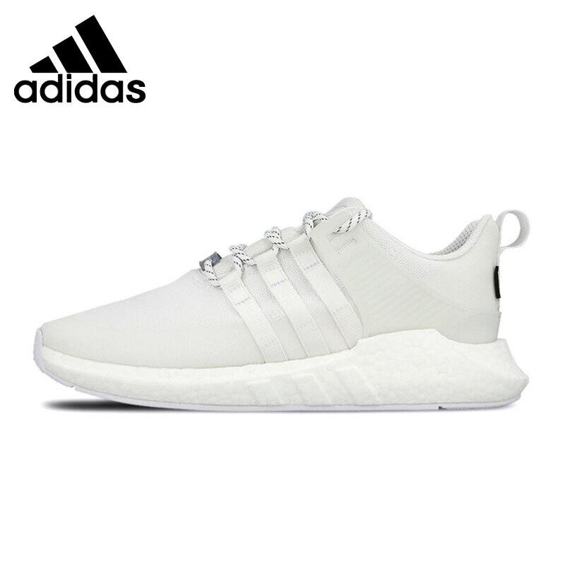 Original New Arrival 2018 Adidas Originals Men's
