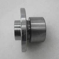 Front Wheel Hub Wheel Bearing For VOLVO S80 S80L XC60 S60L S60 V60