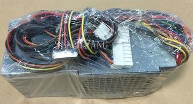 For DELL OPX 390 790 990 Power Supply D250AD-00 L250PS-00 F250AD-00 250W
