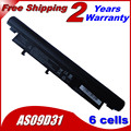 JIGU AS09D36 AS09D56 AS09D70 AS09D71 AS09F34 Laptop Battery For ACER TravelMate 8371G 8471 8471G 8571G