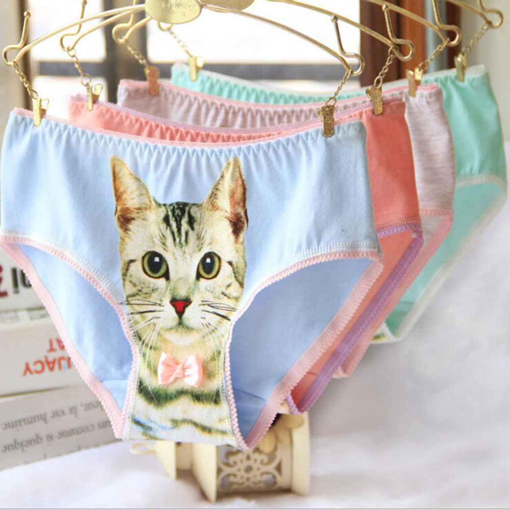 a88299b474c9 Buy underwear animal funny and get free shipping on AliExpress.com