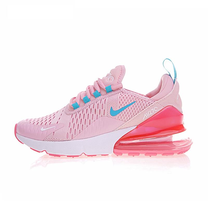 best sneakers c6f54 28c09 NIKE AIR MAX 90 ESSENTIEL Respirant Femmes chaussures de course de Baskets  De Tennis Chaussures Femmes Hiver chaussures de course Classique 616730USD  ...