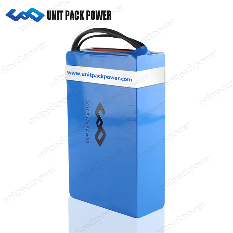 US EU No Tax 36v battery Water proof IP65 36v 10Ah 12Ah 18Ah 20Ah PVC lithium battery pack for Scooter 350w 500w 750w motor us eu au free tax 36v 20ah lithium battery 500w 36v 20ah triangle shape 10s electric bike battery for bafang bbs01 motor kit