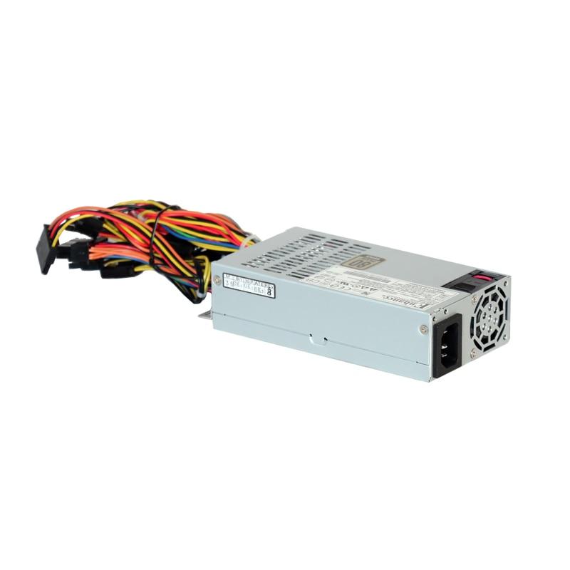 ENP-7025B 250W 1U Power Supply ENP7025B 1U Flex PSU For Enhance Shuttle XPC PC Well Tested Working